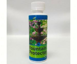Garden Fountains by Care Free Enzymes