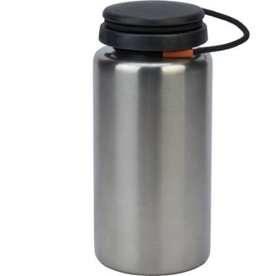 Nalgene Standard Stainless Steel Bottle 38 0z