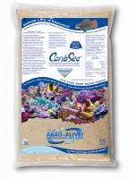Seaflor Sp Grd Reef Sand