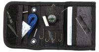 ESEE Wallet Mini Survival Kit
