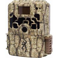 Browning Trail Camera - Dark Ops HD