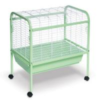 Prevue 320 Small Animal Cage on Stand