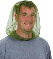 Stansport - Mosquito Head Net