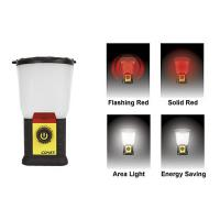 Coast Emergency Area Light