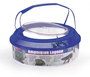 Small Animals by Lee's Aquarium & Pet Products
