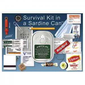 Other Survival Gear by Whistle Creek