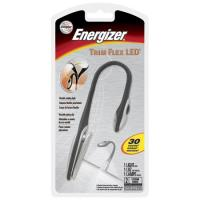 Energizer Trim Flex Led