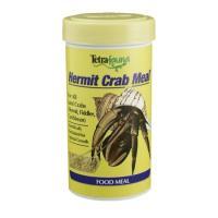 Hermit Crab Meal 4.94oz/250ml