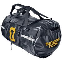 Singing Rock Expedition Duffel 90l/5490 Ci