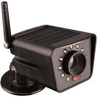 P3 P8320 Sol-Mate Night Vision Dummy Camera