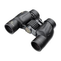 Leupold 10x30 Yosemite Binoculars, Black