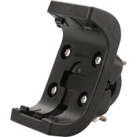 Garmin Handle Bar Mount For Montana Series