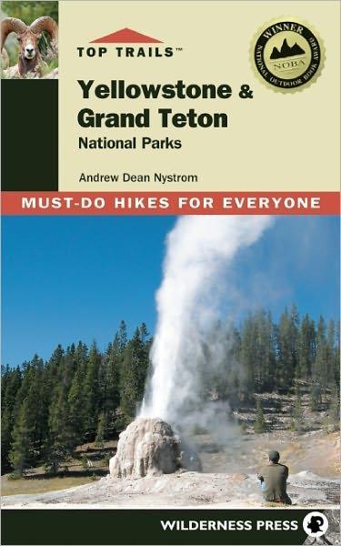 Globe Pequot Press Bst Day Hikes + Map: Tetons