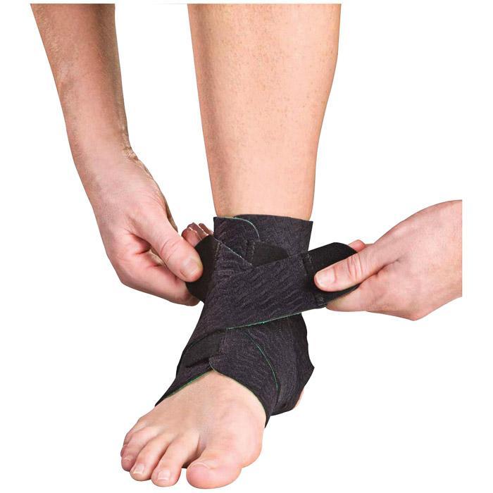 KT Tape Ankle Support Adjustable