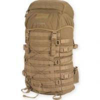 SnugPak Snugpak Pack Endurance Tan