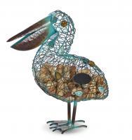 Picnic Plus Cork Caddy - Pelican