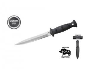 Dagger Knives by Condor Tool and Knife