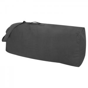 Gear/Duffel Bags by Major Surplus