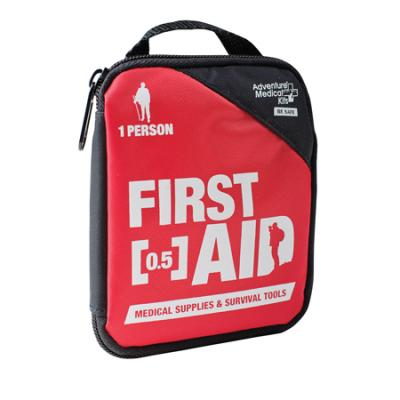 Adventure Medical Adventure First Aid 0.5