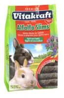 Alfalfa Slims Rabbit 1.76oz