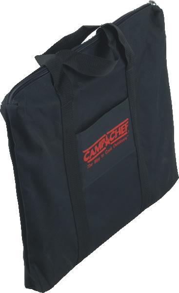 Camp Chef Medium Griddle Bag