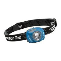 Princeton Tec EOS Headlamp - Blue Body