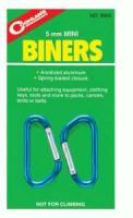 Coghlans 6mm Mini Biners