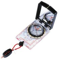 Suunto MC-2G IN Pro Compass, Global Needle