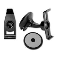 Garmin Suction Cup Mount Kit