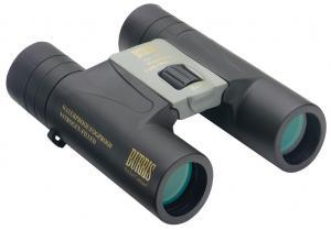 Compact Binoculars (0-29mm lens) by Burris Optics