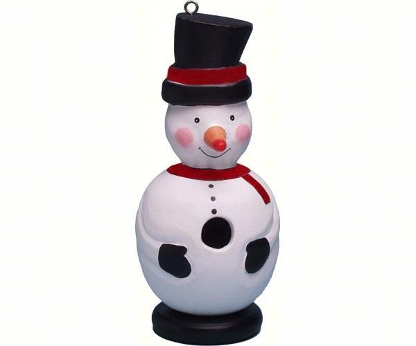 Songbird Essentials Snowman