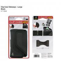 Nite-ize Clip Case Sideways - Lg