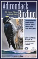 Adirondack Mountain Club Adirondack Birding