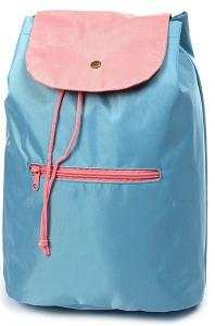 Gear/Duffel Bags by Picnic and Beyond