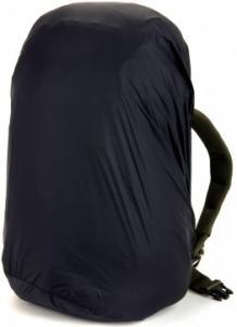 SnugPak Aquacover 25 Black