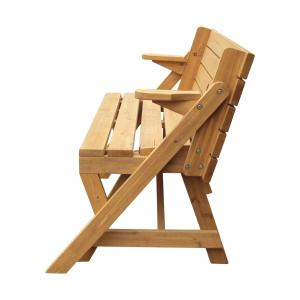 Garden Furniture by Merry Products