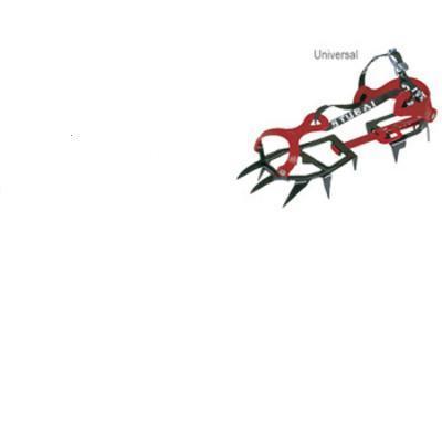 Stubai Tirol - Universal Steel Crampon