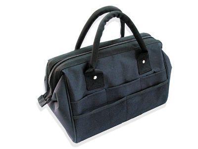 NcStar Range Bag/Black