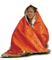 Adventure Medical Heatsheet Emergency Blanket