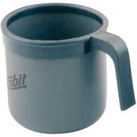 Esbit Aluminum Mug 12 Oz