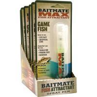 Baitmate Max Gamefish Pen
