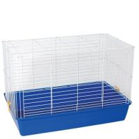 Prevue Small Animal Tubby Cage 523