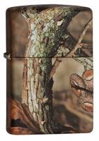 Zippo Mossy Oak