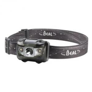Headlamps by Beal