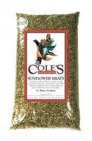 Cole's Wild Bird Products Sunflower Meats 20 lbs.