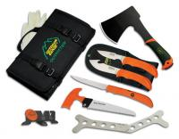 Outdoor Edge The Outfitter, Complete Hunting Set