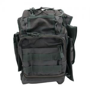 Gear/Duffel Bags by NcStar
