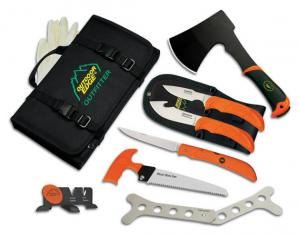 Hunting Sets & Kits by Outdoor Edge