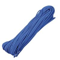 Elite Parachute Cord 100' - Royal Blue