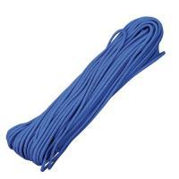 Elite Parachute Cord 100' - Royal Blue